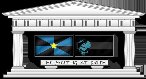meetingatdelphi.png