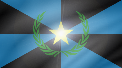 ImperialFlag.png